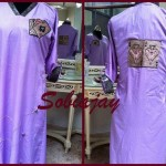 Sobiajay Spring Collection 2013 For Women 006