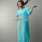 Somal Halepoto Party Wear Collection 2013 For Summer 002