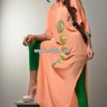 Somal Halepoto Party Wear Collection 2013 For Summer 003