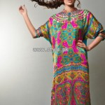 Somal Halepoto Summer Collection For Women 2013 005