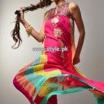 Somal Halepoto Summer Collection For Women 2013 006
