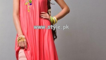 Somal Halepoto Summer Collection For Women 2013 008