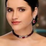 Sonoor Jewels Jewellery Collection 2013 For Women 002