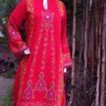 Sophia Spring Collection 2013 For Women 001
