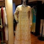 Sophia Spring Collection 2013 For Women 003