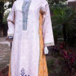 Sophia Spring Collection 2013 For Women 005