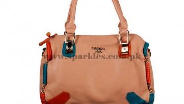 Sparkles Handbags Collection 2013 For Women 001