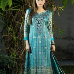 Star Classic Lawn 2013 Volume 1 by Naveed Nawaz Textiles 001