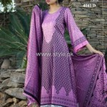 Star Classic Lawn 2013 Volume 1 by Naveed Nawaz Textiles 003