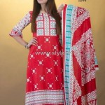 Star Classic Lawn 2013 Volume 1 by Naveed Nawaz Textiles 004