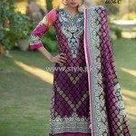 Star Classic Lawn 2013 Volume 1 by Naveed Nawaz Textiles 009