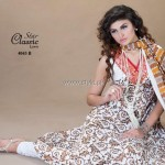 Star Classic Lawn 2013 Volume 1 by Naveed Nawaz Textiles 012