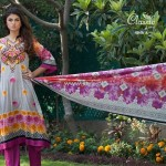 Star Classic Lawn 2013 Volume 1 by Naveed Nawaz Textiles 014