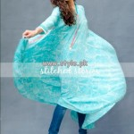 Stitched Stories Casual Wear Collection 2013 007