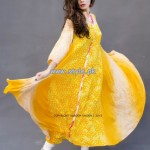 Stitched Stories Casual Wear Collection 2013 008