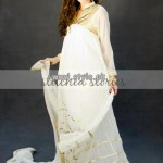 Stitched Stories Casual Wear Collection 2013 009