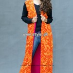 Stitched Stories Casual Wear Collection 2013 010