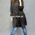 Stitched Stories Spring Summer Collection 2013 001