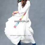 Stitched Stories Spring Summer Collection 2013 004
