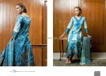 Subhata Lawn Collection 2013 by Shariq Textiles 001