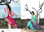 Subhata Lawn Collection 2013 by Shariq Textiles 002
