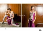 Subhata Lawn Collection 2013 by Shariq Textiles 003