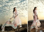 Subhata Lawn Collection 2013 by Shariq Textiles 005