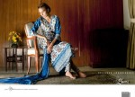 Subhata Lawn Collection 2013 by Shariq Textiles 006
