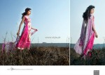 Subhata Lawn Collection 2013 by Shariq Textiles 007