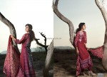 Subhata Lawn Collection 2013 by Shariq Textiles 008