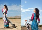 Subhata Lawn Collection 2013 by Shariq Textiles 009