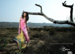 Subhata Lawn Collection 2013 by Shariq Textiles 010