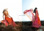Subhata Lawn Collection 2013 by Shariq Textiles 012