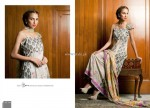 Subhata Lawn Collection 2013 by Shariq Textiles 013