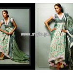 Subhata Lawn Collection For Summer 2013 002