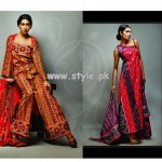 Subhata Lawn Collection For Summer 2013 003