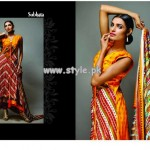 Subhata Lawn Collection For Summer 2013 004
