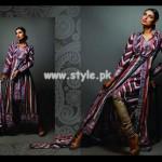 Subhata Lawn Prints by Shariq Textiles 2013 Volume 2 009