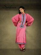 Surface Spring Summer Collection 2013 for Women 002