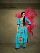 Surface Spring Summer Collection 2013 for Women 003