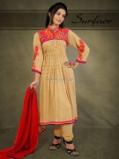 Surface Spring Summer Collection 2013 for Women 004