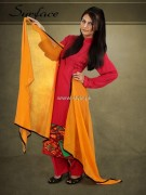 Surface Spring Summer Collection 2013 for Women 008