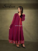 Surface Spring Summer Collection 2013 for Women 010