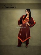 Surface Spring Summer Collection 2013 for Women 012
