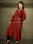 Surface Spring Summer Collection 2013 for Women 013