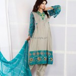 Taana Baana Summer Collection 2013 for Women 006