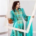 Taana Baana Summer Collection 2013 for Women 009