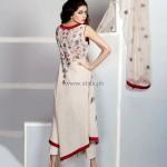 Taana Baana Summer Collection 2013 for Women 013