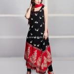Taana Baana Summer Collection 2013 for Women 014