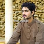 Thara's Kurta Shalwar Collection For Men 2013 004